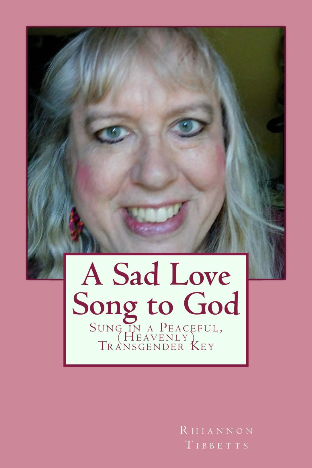 a_sad_love_song_to_g_cover_for_kindle